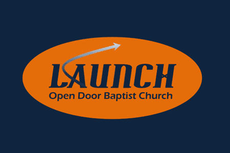 Launch Young Adult Ministry