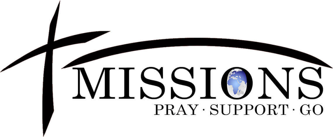 Open Door Baptist Church Missions logo  sc 1 st  Open Door Baptist Church & Missions | Open Door Baptist Church
